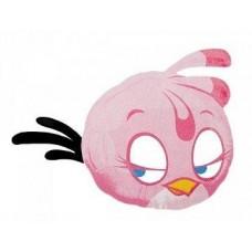 Фігурна кулька  Angry Birds