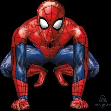 "Рухлива фігура ""Людина Павук """