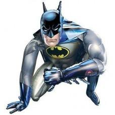 "Рухлива фігура ""Бетмен"""