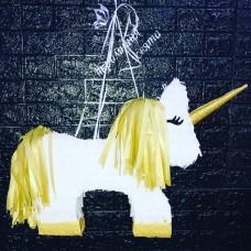 Піньята Єдиноріг (Unicorn)